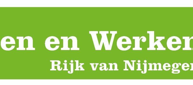 Leren en Werken - Rijk van Nijmegen